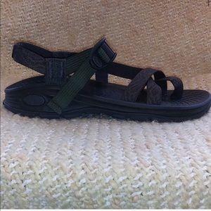 Chaco Men's Sandals